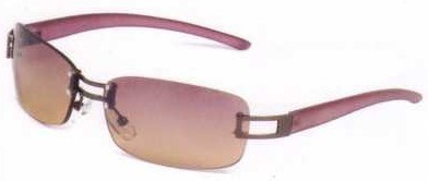 Grossiste lunettes destockage