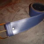 grossiste ceinture