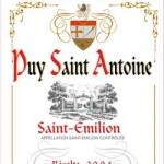 SaintEmilion
