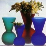 Vases Soft2