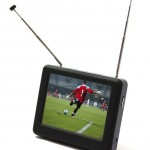grossite destockage tv