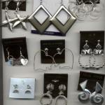 bijoux en stock