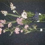 Destockage fleurs artificielles