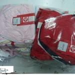 Fournisseur textile