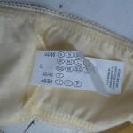 Grossiste en ligne textile