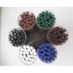 ScreenShot082 bazar solderie
