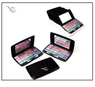 ScreenShot084 palettes de solderie