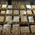 warehouse solderie