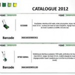 destockage outillage electroportatif