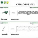 destockage outillage pro