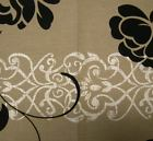 grossiste tissu confection