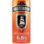 surplus liquidation biere