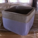 destockage lot pot terre cuite