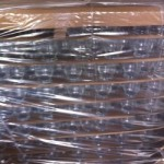 grossiste lot de verres en surstock