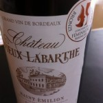 grossiste en vin de bordeaux