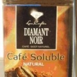 destockage café soluble