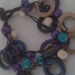 grossiste en bijoux